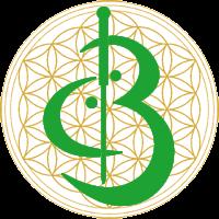 Privatpraxis für Akupunktur / TCM und Hypnose