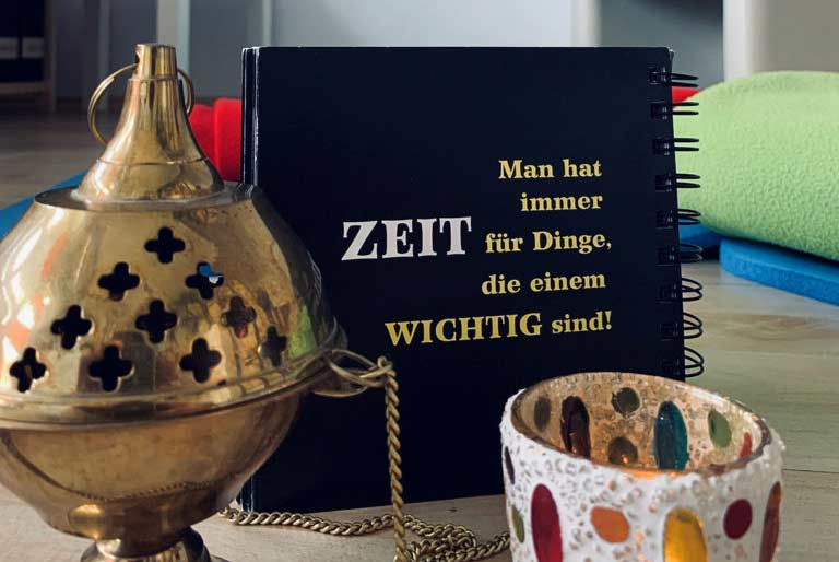 ganzheitliche Heilung Arztpraxis Leipzig